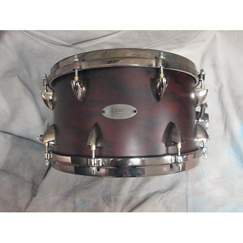 Orange County Drum & Percussion 7X13 RDB713 Drum