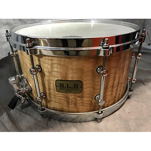 TAMA 7X13 SLP G MAPLE Drum