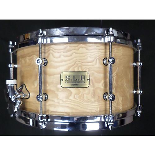 TAMA 7X13 SLP MAPLE Drum