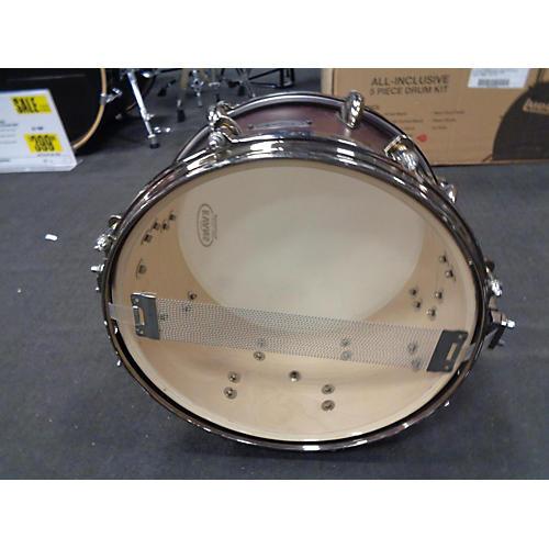 Orange County Drum & Percussion 7X13 Snare Drum Drum