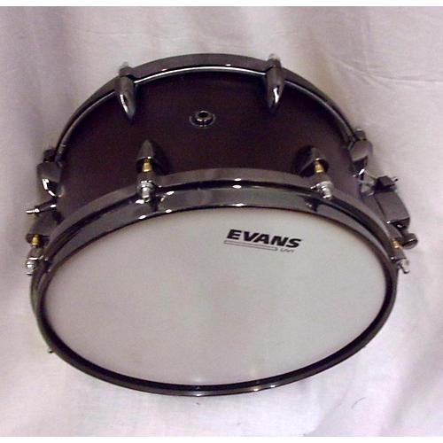 Orange County Drum & Percussion 7X13 Snare Drum