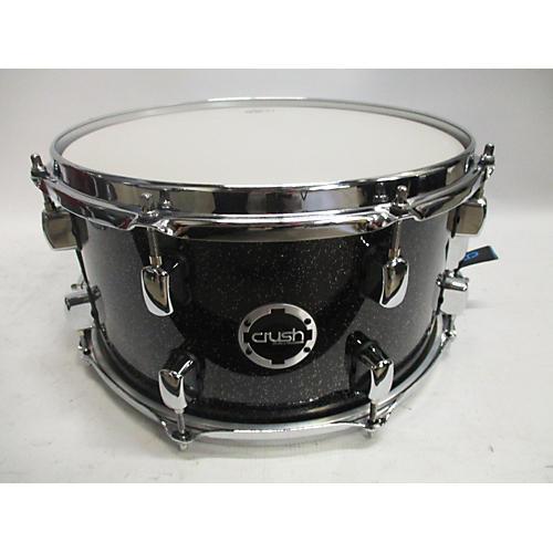 Crush Drums & Percussion 7X13 Sublime Drum