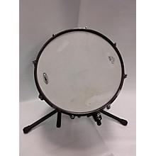 Orange County Drum & Percussion 7X13 Venice Series Snare Drum
