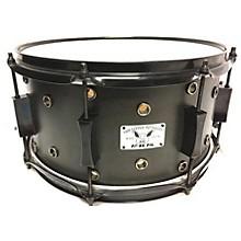 Pork Pie 7X13 Vented 50/50 Drum