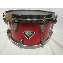 Orange County Drum & Percussion 7X13 X SNARE Drum