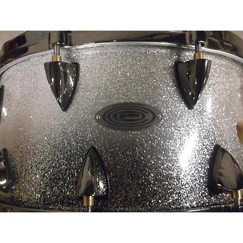 Orange County Drum & Percussion 7X14 14ply 14x7 Snare Drum