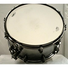 Orange County Drum & Percussion 7X14 25-PLY MAPLE Drum