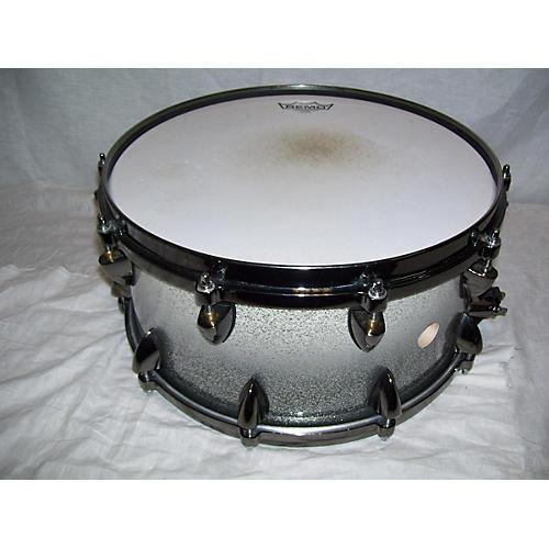Orange County Drum & Percussion 7X14 25 Ply Maple Drum