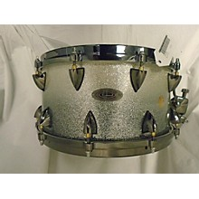 Orange County Drum & Percussion 7X14 25 Ply Maple Snare Drum