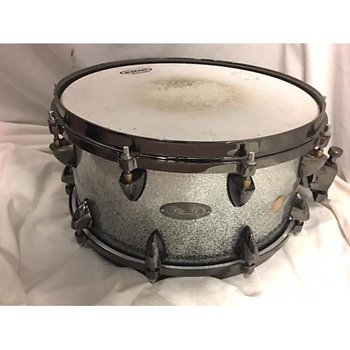 Orange County Drum & Percussion 7X14 25-Ply Maple Vented Snare Drum 14 X 7 In. Drum