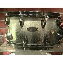 Orange County Drum & Percussion 7X14 25 Ply Maple Vented Snare Drum Drum