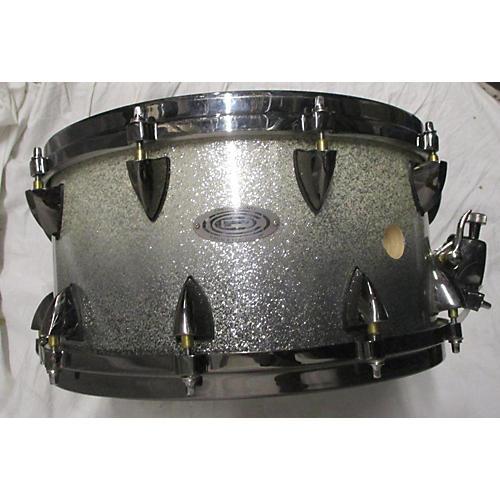 Orange County Drum & Percussion 7X14 25 Ply Maple Vintage Snare Drum