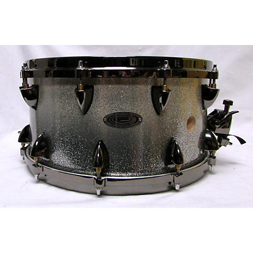 Orange County Drum & Percussion 7X14 25 Ply Snare Drum