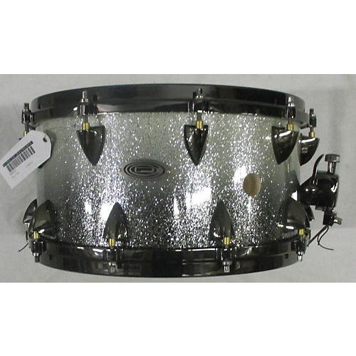 Orange County Drum & Percussion 7X14 25 Ply Vented Snare Drum