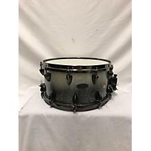 Orange County Drum & Percussion 7X14 25-ply Maple Snare Drum
