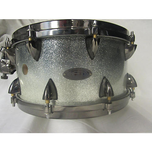 Orange County Drum & Percussion 7X14 25-ply Vented Snare Drum