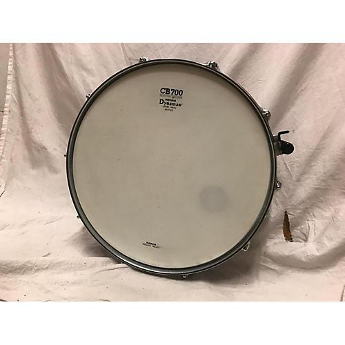 CB 7X14 700 Drum