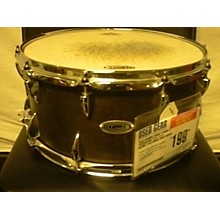 Orange County Drum & Percussion 7X14 7X14 OCSN0714CA Drum