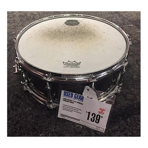 Mapex 7X14 ARMORY Drum