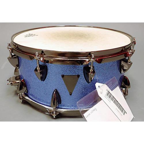 Orange County Drum & Percussion 7X14 Avalon Drum