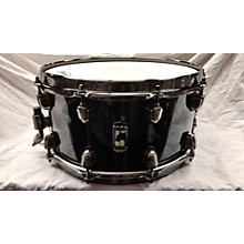Mapex 7X14 Black Panther Phat Bob Maple Drum