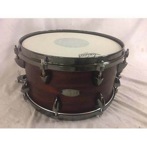 Orange County Drum & Percussion 7X14 Chestnut Ash Drum