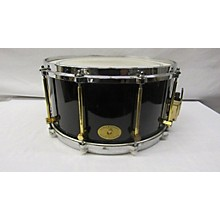 Noble & Cooley 7X14 Classic SS Maple Drum