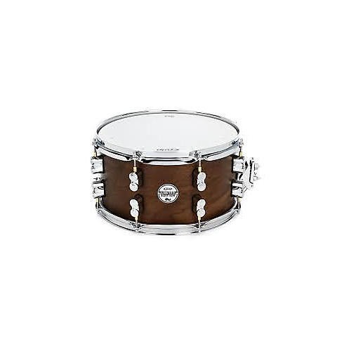 PDP by DW 7X14 Concept Series Snare Drum