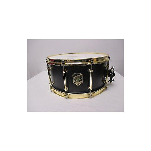 SJC Drums 7X14 Custom Drum