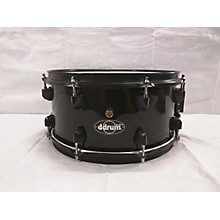 Ddrum 7X14 Diablo Series Drum