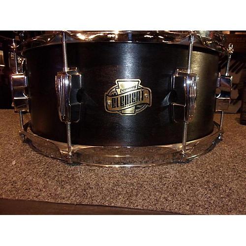 Ludwig 7X14 ELEMENT Drum