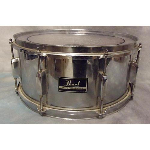 Pearl 7X14 Forum Series Snare Drum