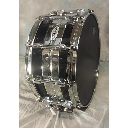 Orange County Drum & Percussion 7X14 HYBRID Drum