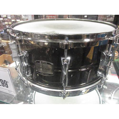 Yamaha 7X14 Katche Custom Japanese Snare Drum