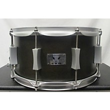 Pork Pie 7X14 Little Squealer Snare Drum