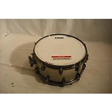 Orange County Drum & Percussion 7X14 MAPLE VENTED 25-PLY Drum