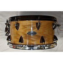 Orange County Drum & Percussion 7X14 Maple Snare Drum