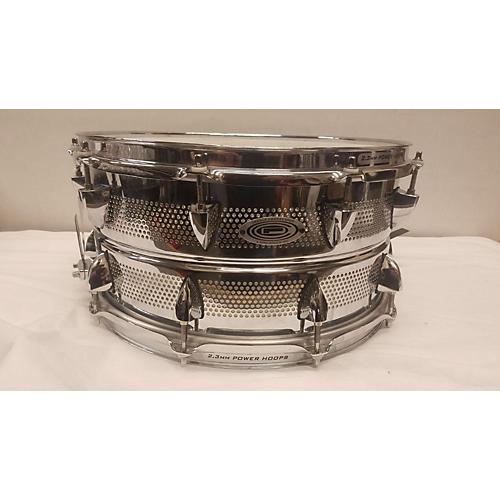 Orange County Drum & Percussion 7X14 Micro Vent Snare Drum