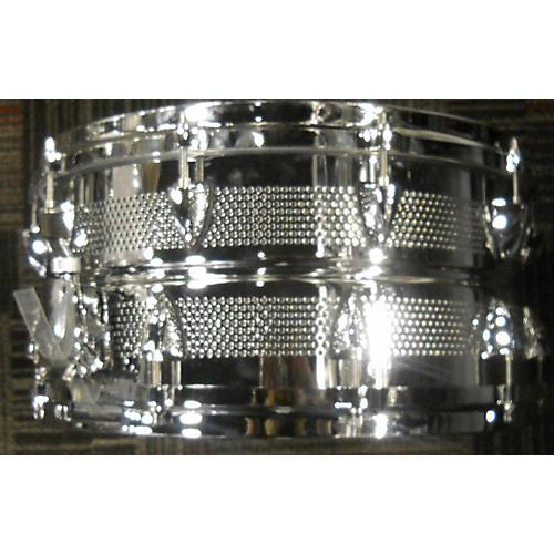 Orange County Drum & Percussion 7X14 Micro-Vented Drum