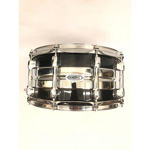 Orange County Drum & Percussion 7X14 Miscellaneous Snare Drum