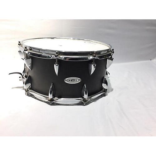 Orange County Drum & Percussion 7X14 OCSNO713CA Drum