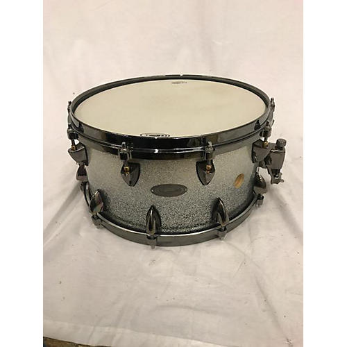Orange County Drum & Percussion 7X14 Ocdp Drum