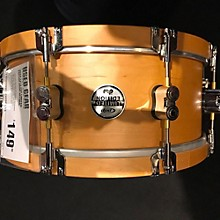 Remo 7X14 PDP Limited Edition Drum