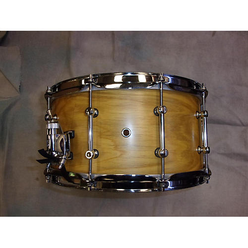 TAMA 7X14 S.L.P. Maple/Bubinga Snare Drum