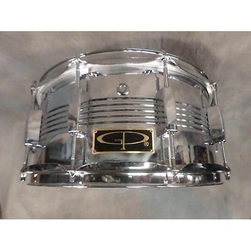 GP Percussion 7X14 SDC201 SNARE Drum