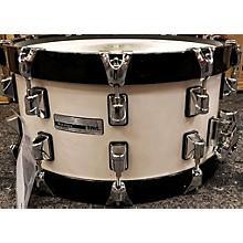 Taye Drums 7X14 STUDIO MAPLE Drum