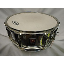 Premier 7X14 Snare Drum