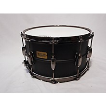 TAMA 7X14 Sound Lab Project Snare Drum