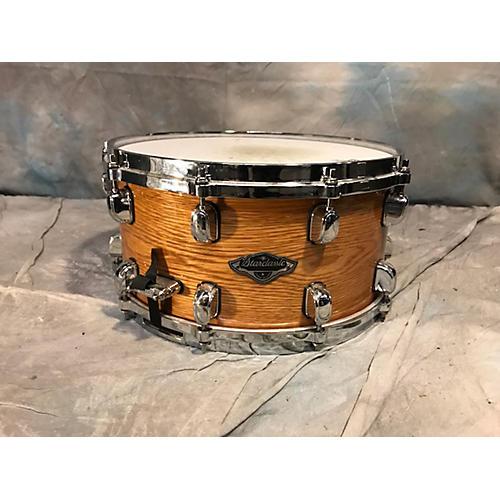 TAMA 7X14 Starclassic Performer Snare B/B Drum