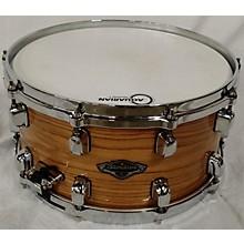 TAMA 7X14 Starclassic Snare Drum